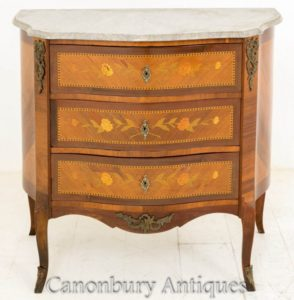 https://canonburyantiques.com/p/French-Commode-Chest-Drawers---Antique-Inlay-1920-1564484451/